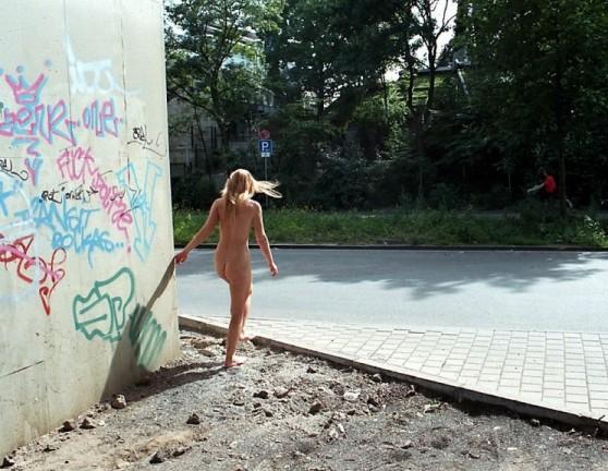 kostenloser sexkontakte happyweekend club com